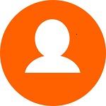 ثبت نام اشخاص حقیقی در باشگاه مشتریان شبکه آزمایشگاهی
