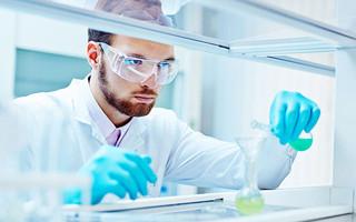 90 درصد هزینه خدمات آزمایشگاهی نخبگان حمایت میشود