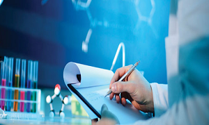 نگهداری استانداردهای آزمایشگاهی از پیادهسازی آنها ضروریتر است