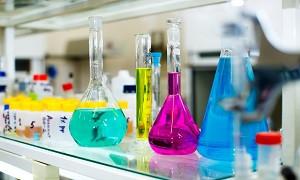 پنجمین دوره آشنایی با مواد مرجع استاندارد در مشهد برگزار خواهد شد.