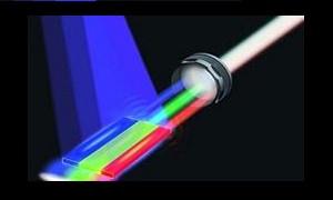 تحریک سلولهای عصبی خاص به واسطه باریکهای از نور امکانپذیر شد