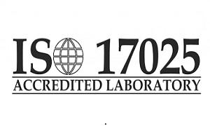 آیا آزمایشگاه های تک اپراتور می توانند بر همه الزامات استاندارد ISO/IEC 17025 منطبق باشند؟