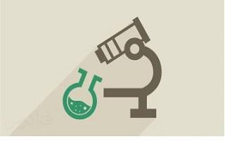 آموزش تئوری و عملی آشنایی با میکروسکوپ الکترونی روبشی برگزار میشود.