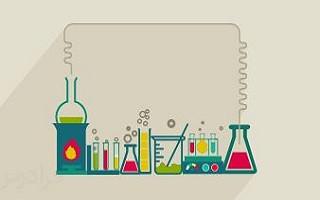آموزش آزمونهای میکروبی و فیزیکو شیمیایی در مشهد برگزار میشود.