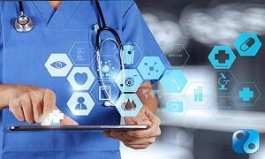 فناوری و صنعت از مسیر پیشرفتهای آزمایشگاهی تلاقی مییابند