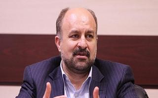 ششمین نمایشگاه تجهیزات و مواد آزمایشگاهی ساخت ایران دیماه 97 برگزار میشود