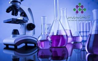قابل رصد بودن خدمات آزمایشگاهی از دستاوردهای شبکه آزمایشگاهی معاونت علمی است