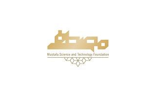 شبکه آزمایشگاهی بنیاد علم و فناوری مصطفی(ص)؛ به اشتراک گذاری توانمندیهای کشورهای اسلامی