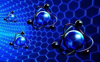 استفاده از پلتفورم فناوری نانوذرهای برای تولید دارو