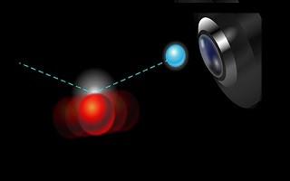 آموزش تخصصی ارزیابی عدم قطعیت در اندازهگیری در حوزه تعیین اندازه ذرات برگزار شد