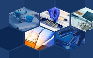 دورههای آموزشی تجهیزات آزمایشگاهی پژوهشگاه شیمی با تسهیلات ویژه