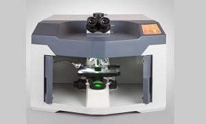 فناوری میکروسکوپ رامان بومی؛ از علم تا عمل