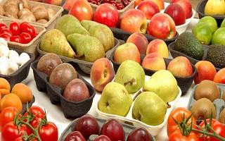 آشنایی با انواع پلاستیک های بسته بندی برای مواد غذایی، دارویی، آرایشی و بهداشتی