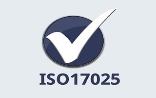 شروع فرایند استقرار استاندارد ISO/IEC17025 در آزمایشگاه نوبل