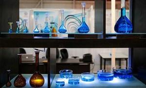 آزمایشگاههای حوزه صنایع خلاق و فرهنگی در شبکه آزمایشگاهی فعالیت میکنند