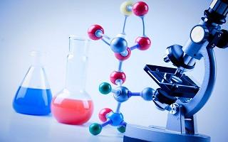 برگزاری دورههای آموزشی علوم آزمایشگاهی همزمان با یازدهمین جشنواره فناوری نانو
