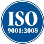 فواید پیادهسازی استاندارد 9001 ISO در آزمایشگاههای انجام آزمون
