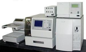 دستگاههای «کروماتوگرافی» چه میکنند؟