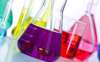ارایه خدمات تخصصی BET در آزمایشگاه همکار استاندارد