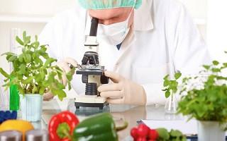 کارگاه آموزشی آشنایی با روش های دستگاهی آنالیز مواد غذایی برگزار میشود