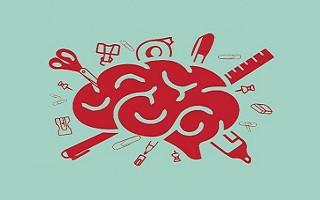 مدرسه مغز و شناخت ویژه دانشآموزان برگزار میشود