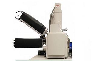 معرفی آشکارساز پراش الکترون های برگشتی در میکروسکوپ های الکترونی روبشی (بخش دوم)