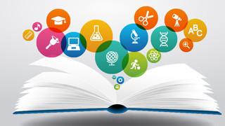 برگزاری کارگاههای آموزشی تخصصی در حوزه علوم آزمایشگاهی در دانشگاه علوم پزشکی جندیشاپور اهواز