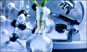 اثرات عوامل محیطی در آزمایشگاه