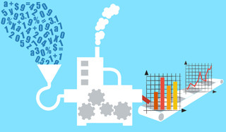 کارگاه برنامه نویسی سیستمهای چندهستهای در برنامههای پردازش سریع برگزار میشود.