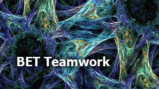 هشتمین کارگروه تخصصی دستگاهی با عنوان آنالیز سطح در شبکه آزمایشگاهی شروع به کار کرد.