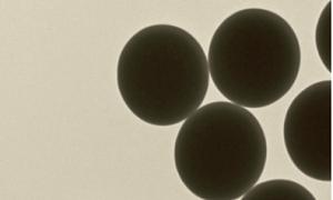 ارایه دو روش برای کالیبراسیون دستگاه میکروسکوپ الکترونی عبوری