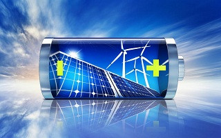 صرفهجویی ارزی سالانه 15 میلیون دلاری با تولید انواع مبدلهای انرژی ممکن شد