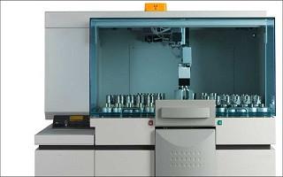 ارایه خدمات شناسایی کمی و نیمه کمی عناصر نمونههای فلزی و معدنی در آزمایشگاه مرکزی دانشگاه علم و صنعت ایران