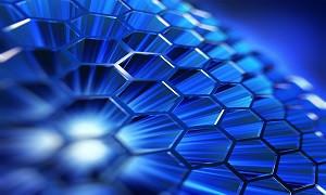 ایجاد ساختارهای شیمیایی پیچیده مشابه بدن انسان