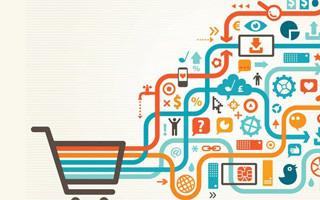 توسعه بازار خدمات؛ اولویت اول برنامه سال 98 شبکه آزمایشگاهی