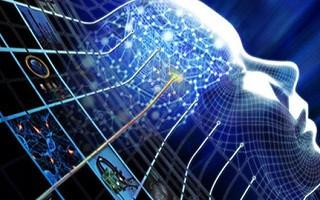 همگام با دنیا در ارائه خدمات حوزه نقشهبرداری مغز به محققان کشور
