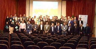 اصفهان، میزبان اولین گردهمآیی منطقهای مراکز عضو شبکه آزمایشگاهی فناوریهای راهبردی