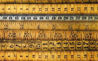 آموزش محاسبه عدم قطعیت در اندازه گیری
