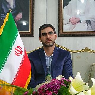 رشد 90 درصدی محصولات ساخت ایران