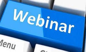 وبینار آموزشی با موضوع «آشنایی با کروماتوگرافی» برگزار میشود