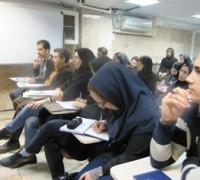 برگزاری 15 کارگاه تخصصی همزمان با سومین نمایشگاه تجهیزات ساخت ایران