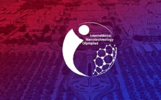 دانشگاه سلطان قابوس عمان میزبان دومین المپیاد بینالمللی فناوری نانو در سال ۲۰۲۱