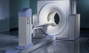 نیاز کشور به یک دستگاه حساس در حوزه تصویربرداری پزشکی تامین میشود