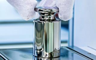 از خدمات آزمایشگاه آزمونه فولاد تا 50 درصد تخفیف بگیرید