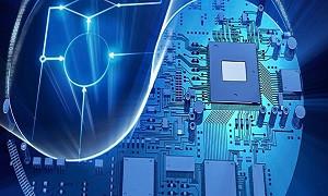 ماژولها و سامانههای پردازشی توسط فناوران داخلی تولید میشوند