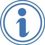 فراخوان عضویت در شبکه آزمایشگاهی فناوریهای راهبردی