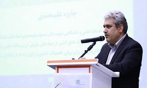 تعامل دانش و اقتصاد زمینهساز بهبود جایگاه ایران در عرصه بینالمللی است