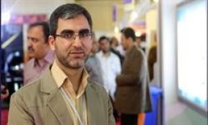 ساخت ایران میزبان محصولات باکیفیت و استاندارد است