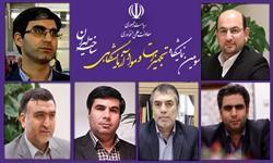 اعضای شورای هماهنگی سومین نمایشگاه تجهیزات و مواد آزمایشگاهی ساخت ایران معرفی شدند