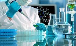 آمادگی کامل بیش از 150 مرکز عضو برای ارائه خدمات آزمایشگاهی